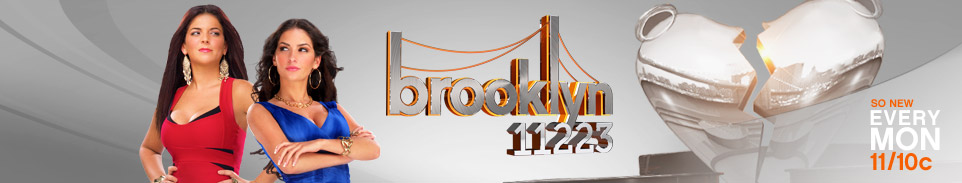 Latest Reality Addiction!! BROOKLYN 11223!