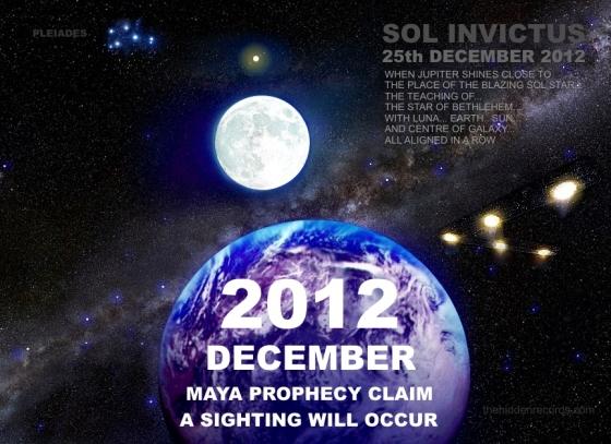 planetary-alignment-2012-dec25