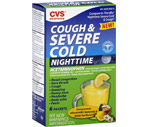 CVS-Nighttime-Cough-&-Severe-Cold-Packets-Honey-Lemon