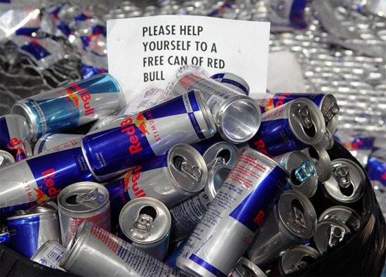 red-bull-cans