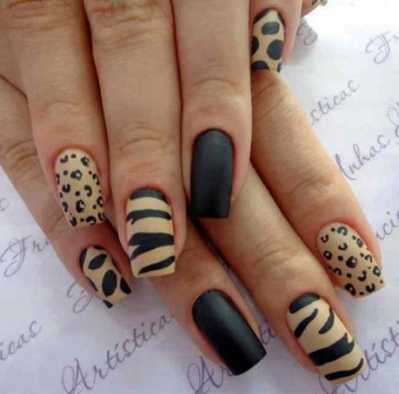 Nail-Art-Trends-2016-2017-Fall-Winter-620x612